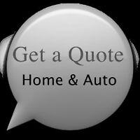 CHEAP AUTO INSURANCE. CALL FOR A FREE & FAST QUOTE@647-771-3040