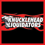 Knucklehead Liquidators