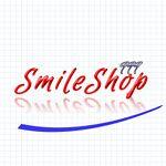 SmileShop-999