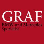 GRAF - speziell BMW und Mercedes