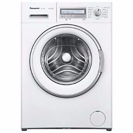 Join our weekly savers club- Weekly Interest Free Payments on Brand New Appliances