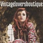 Vintage Lovers Boutique