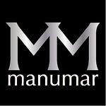 manumar-fashion