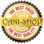 cani-shop