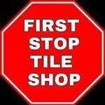 firststoptileshop-1