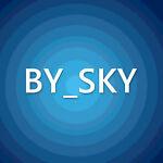 BY_SKY