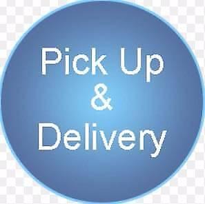 Delivery Service Business Maroochydore Maroochydore Area Preview