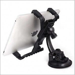 Car-Windscreen-Mount-Holder-Universal-For-Tablet-PC-IPAD-1-2-3-4-MINI-SAMSUNG