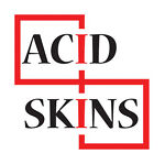 AcidSkins