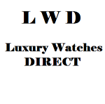 Luxury Watches Direct