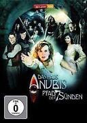 Das Haus Anubis DVD