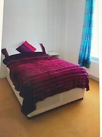 Great Value for Money Bedroom in Merthyr Town Centre. £320/month. All bills included.