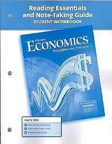 principles of economics related to buying a house Ten economic principles that still matter today  you are going to see these principles frequently in my blog, in the price of business pages, and on .