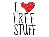 Product reviewers required - receive free products in exchange 4 honest reviews YouTube video wanted