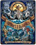 Shellback19