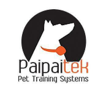 Paipaitek Pet Training System