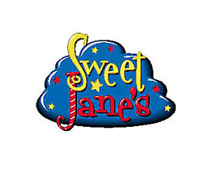 Sweet Jane's gift certificate 75 for 50