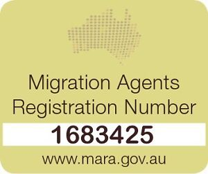 100 MIGRATION SOLUTIONS Roxburgh Park Hume Area Preview