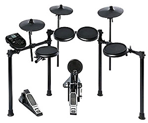 Looking for Electric Drum Set