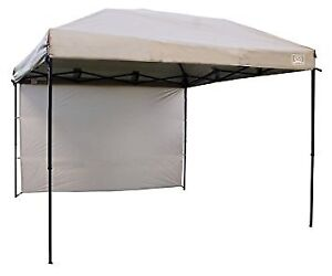 Ventura Gazebo and All-Cover Net