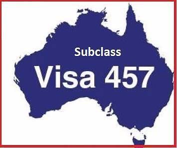 Get your VISA 457 MLTSS RSMS Qualification in 2 weeks!