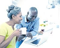 Associate Financial Planner