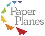 Paper Planes AU