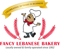 Baker Needed! (Fancy Lebanese Bakery)
