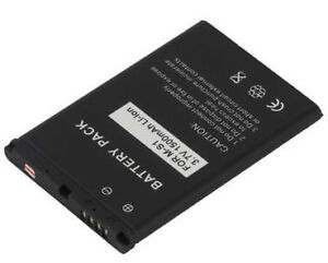 blackberry 9780 battery, compatible