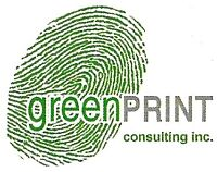 Green Print Engineering Consulting Services