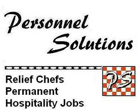 Relief Chef/Cook - Nr Launceston - Part Time - Up to £10.50 p/h!