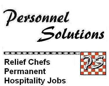 Sous Chef ~ Torquay Pub Restaurant ~ £9.50 per hour ~ No Live In