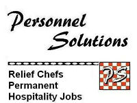 Assistant Chef ~ Prestigious Exeter School ~ £14,682 P/A ~ Typically Daytimes