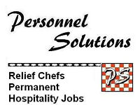 Head Chef/Kitchen Manager ~ Launceston ~ Great Work/Life balance ~ £24K