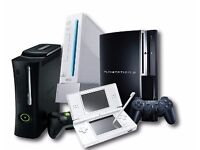 sony playstation nintendo ps4 ps3 games console vita xbox one 360 3ds wii u 3d ipod touch nano new
