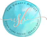 theswankybiscuit