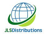 jlsdistributions