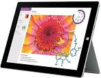 Refurbished: Microsoft Surface 3 10,8 128GB [Wifi] wit