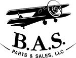 BAS Part Sales, LLC