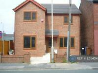 1 bedroom in Bramhall Moor Lane, Hazel Grove, SK7