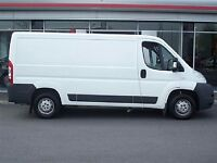 ***Southwark cheapest man and van service ***