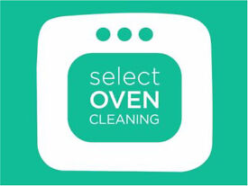Professional Oven Cleaner - £500+ per week - Training Provided - Hertfordshire