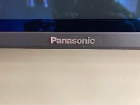 "Panasonic 50"" Plasma Display Monitor/Screen - TH-50PF10"
