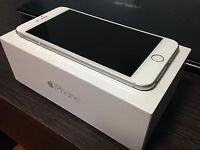 iPhone 6s Plus - 128gb Great Condition