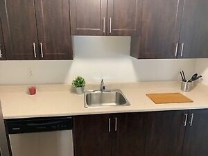 Upgraded two bedroom units in Trenton! A must see