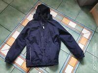 Regatta jackets
