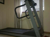 Trimline T340 Treadmill (Reduced)