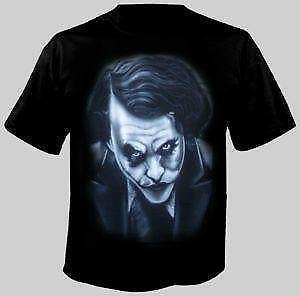 773278459 Custom Airbrush Shirts
