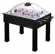 Dome Hockey Table