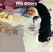 The Doors LP